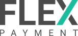 Flexpayment Referenzen Ka&Jott Lektorat Korrektorat