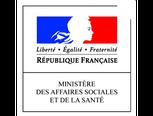 Ministère AFFAIRES SOCIALES soutient Visites des malades
