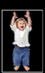 Tipps zum ersten Zahnarztbesuch mit Kindern