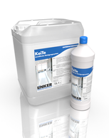 Keite tensidfreier Reiniger_Linker Chemie-Group, Reinigungschemie, Reinigungsmittel, Feinsteinzeug, Feinsteinzeugreiniger