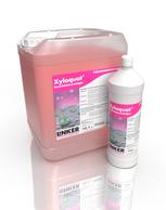 Xyloquat® Desinfektionsreiniger_Linker Chemie-Group, Reinigungschemie, Reinigungsmittel, Desinfektionsmittel, Desinfektionsreiniger