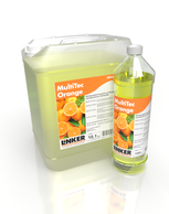 MultiTec Orange Linker Chemie