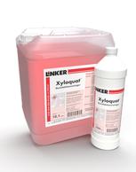 Xyloquat Desinfektionsreiniger, Linker Chemie-Group, Linker GmbH, Industriereiniger, Desinfektionsreiniger