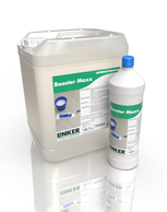 Booster Maxx_Linker Chemie-Group, Reinigungschemie, Reinigungsmittel, Allesreiniger, Allzweckreiniger