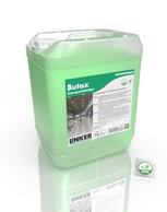 Butox Supergrundreiniger_Linker Chemie-Group, Reinigungschemie, Grundreiniger