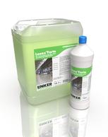 Losox Forte, Losoxinat Forte, Linker Chemie-Group, Linker GmbH, Industriereiniger, Reinigung- und Entfettung