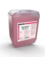 Losostan IR25P, Linker Chemie-Group, Linker GmbH, Industriereiniger