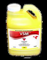 VUV Tinten für EFI Vutek Ultra VU Tinte