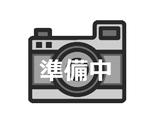 流山市江戸川台の便利屋 「べんりや江戸川台」です。 お見積りは無料ですので、お気軽にご相談ください。