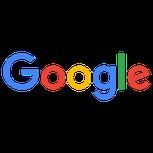 Google Logo, Review