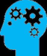 une mise en mouvement des acteurs de santé organisationnels et médicaux en psychologie du travail, Laurence Martin