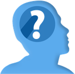 test pour répondre aux questionnements intérieurs par Laurence Martin, psychologue du travail