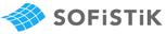 Logo SOFISTIK