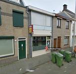 Coffeeshop Pasja Tilburg