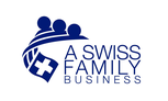 a swiss family business