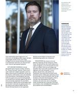 Interview Harry Wientjens, directeur Particulieren & Private Banking Rabobank Regio Den Haag