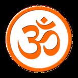 yoga philosophie, yogalehre, hindu philosophie