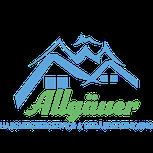Website erstellt für Allgäuer Hausmeister