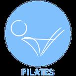 Corso Pilates Trento