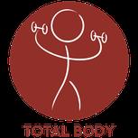 total body trento