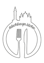 datschiburger kitchen logo