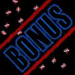 6 - Bonus