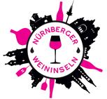 Nürnberger, Weininseln, Nürnberg, Nicola, Neumann