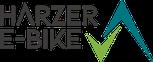 Firmenlogo Harzer E-Bike Verleih