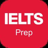 IELTS 対策アプリ1 IELTS Prep App