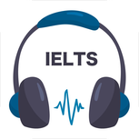 IELTS 対策アプリ3 TOTAL IELTS Listening Practice