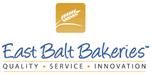 EAST BALT BAKERIES / Team Building - Cohésion d'équipe
