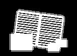 Inserate, Visitenkarten, Flyer, Magazine, Speisekarten, Plakate, Tischsets und vielen weiteren Printmedien begegnen Sie täglich. Wie viel Beachtung schenken Sie diesen Printmedien?