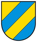 Gemeinde Gränichen