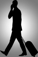 """Chemin de halage  Ailly Sur Somme - Gîte """"Les Hauts d'Ailly"""" 2 pers - Amiens - Somme - Séjour Vélo  - Weekend - Vacances - séjour professionnel - hôpital - Zénith - Cathédrale - mégacité - Université - Saint Leu – Vallée de la Somme –  Hortillonnage"""