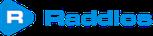 Planetario AOR en Raddios.com