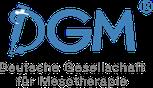 Deutsche Gesellschaft für Mesotherapie