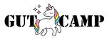 Gut Camp Logo Jugendbeteiligung Politische Bildung Kommunalpolitik Planspiel