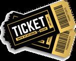 Corpus Delicti Tours - Tickets Logo