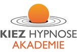 Kiez Hypnose Akademie Logo