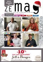 ZEmag36 n°45 décembre 2018