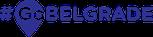 Belgrade Tourims Logo