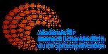 Akademie für menschliche Medizin durch Spitzenprävention Logo