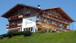 Ferienpension Steiner Weerberg Tirol Österreich-unser Haus