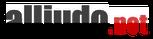 www.alljudo.net