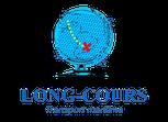 Transport de voiture France/Réunion avec Long-Cours, et transport de conteneur de déménageemnt France/Réunion