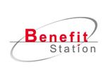ベネフィットステーション
