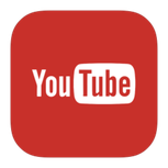 The Marching Saints Videos auf YouTube