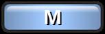 М -тяговая пластинчатая