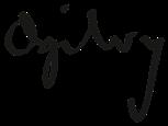 Ogilvy & Mather ist eine weltweit agierende integrierte Kommunikationsagentur mit Spezialisten in allen wichtigen Disziplinen. Wir sind eine der kreativsten Agenturen in Deutschland.