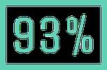 Pillars of Eternity 2: Deadfire Test - Wertung 93%